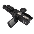 multi-functional and lightweight military night vision monocular D-M2031