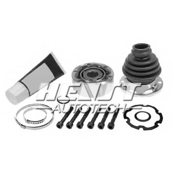 CV Joint 191 498 103 for VW BORA/GOLF IV/V/VI/POLO/PASSAT/NEW BEETLE