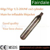 Top Quality Factory Price Mini Co2