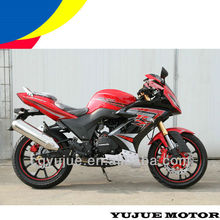 200cc Chinese Racing Motorcycle/Sports Motorcycle Brand