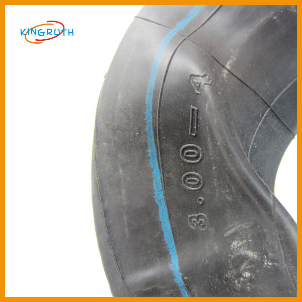 Hot sale China high quality 3.00-4 inner tube for motorcycle