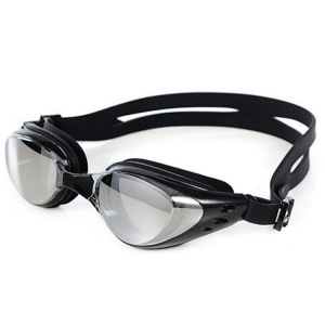 Best Prices Trendy Style Beautiful Design Funny Swimming Goggles Silicone Swimming Goggles Anti-Fog