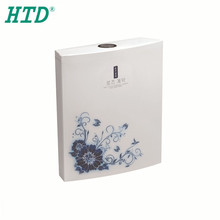 Hot Selling Bathroom Type Plastic Toilet ABS Tank Fitting Sanitary Ware Cistern Water Toilet Tank for Squatting Pan