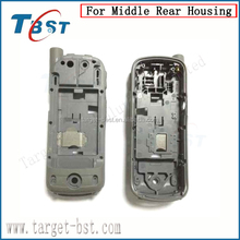 Cheap High Quality for Motorola Nextel i365 Middle Housing