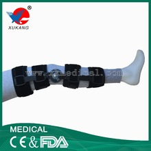 High Quality knee support hinged