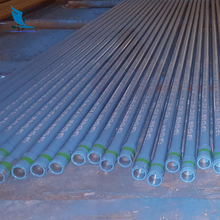 oil well casing and N80 oil tubing with 9 5 /8 size for oil and gas project