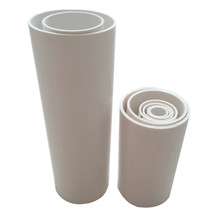 High Quality Rigid 1 to 32 inch High Pressure Unplasticized Plastic PVC Polyvinyl Chloride Pipes