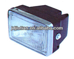 AX100 Motorcycle parts,Motorcycle head light