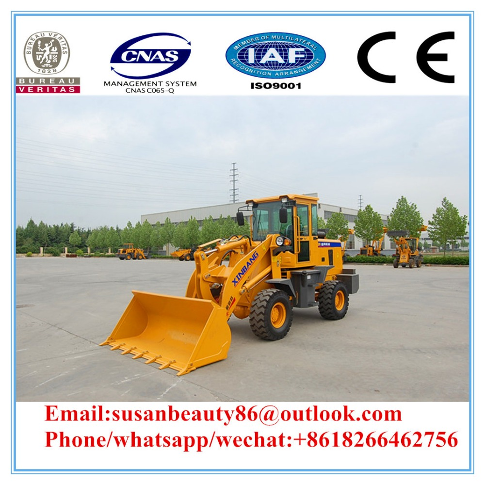 2016 new product hyundai 220 excavator price in dubai alibaba china