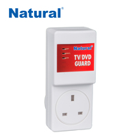 Voltage protection TV guard 7A power guard,power protector,protector surge