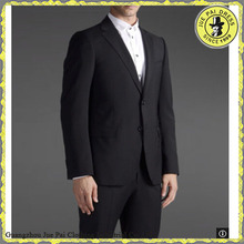 Top sales cheap fashion business suits for man used suits for sale