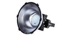 160w 150 watt 140w led high bay light