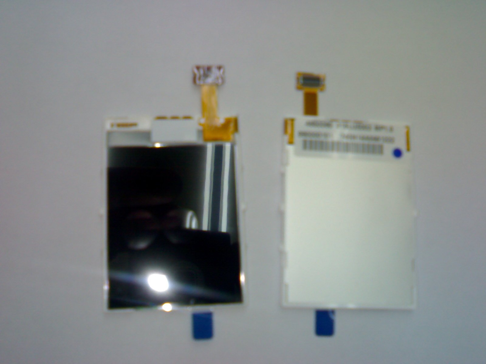 Original LCD for Nokia 3110 LCD