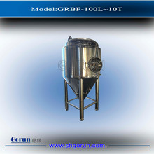 Hot Sales Used Stainless Steel Tank For Wine