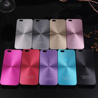 Hot Sell Super Thin Colorful Wholesale Cell Phone Case For iPhone6 Case, For iPhone 6 iPhone 6 plus Case