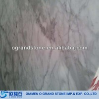White Carrara Marble Slab Italian Carrara Marble Slabs Price