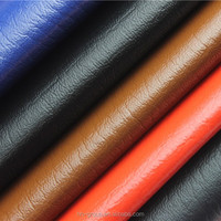 PVC Chair Leather For Making Household