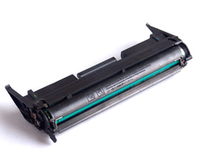 cartridge for kyocera mita laser toner fs-1040