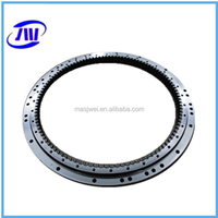 Lowest Price Linear Wheel Bearing For