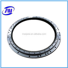 Lowest price linear wheel bearing for new excavator price