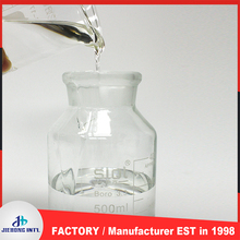 100% liquid Silicone lubricant for ejector, bolts and injection moulds