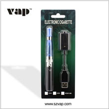 wholesale e cigarette distributors made in china new product ego ce5 starter kit