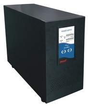 ups 5kva power supply mini ups 3kva 3kw home inverter ups prices in pakistan