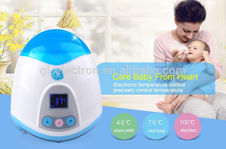 Baby-Bottle-Milk-Warmer (2)