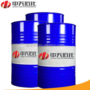 Noblu AW Hydraulic Oil Iso 46 Made In China