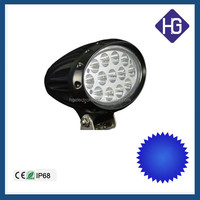 Auto Lighting System crees led driving light 65w led Car headlight