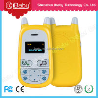 A88 sos low range china mobile phone