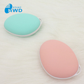 Wholesale Price Customize Logo Hand Warmer Mobile Power bank