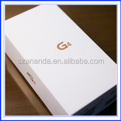 Original cheap Elephone G4 Mobile Phone 5.0'' 1280*720 IPS Screen Android 4.4 MTK6582 Quad Core WCDMA
