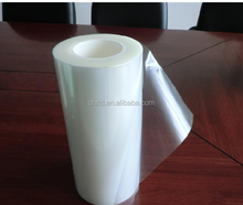 easy peel off plastic cup lid sealing film,juice packaging roll film
