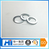 OEM High Percision Custom Metal Stamping