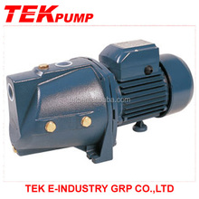 JSW-15M Cast Iron Self-Priming JET Pump