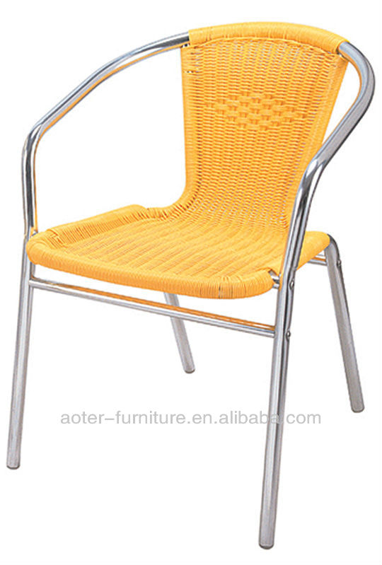 Garden outdoor used beach chair furniture