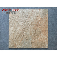 Golden select Glazed Polish Ceramic Floor Tile kerala ceramic roof tile