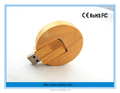 2015 new china wholesale gps antenna usb for android