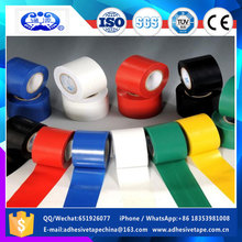 SGS Certificate bopp opp jumbo roll manufacturers bopp packing self adhesive tape with CE certificate