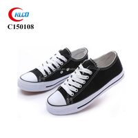 custom espadrille lace china wholesale man's cheap canvas shoes