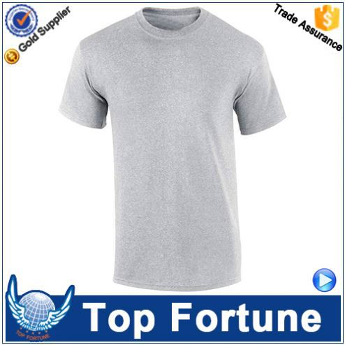 2015 Latest design unisex design your own led t shirt wholesale