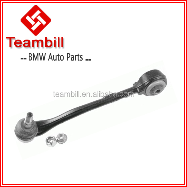AUTOparts for BMW x5 e53 suspension control arm 31126760275 , 31126760276