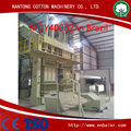 MDY400B2 Cotton Baler Machine For Cotton Fiber