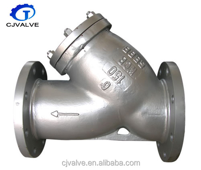 HOT SALE API Flange Global Valve 3 Way Ball Valve