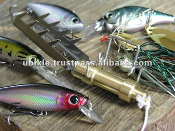 Fishing lure retriever buy fising luer retriever lure for Fishing lure retriever