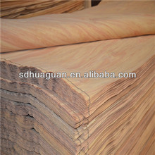 high quality mersawa wood veneer aspen logs for sale