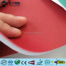 8mm synthetic rubber mat table tennis <strong>flooring</strong>