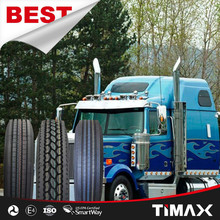 High quality cheap semi heavy duty truck tires 295/75R22.5 for sale