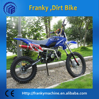 new product suzuki dirt bike 150cc
